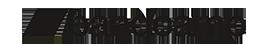 bandcamp-logotype-dark-45